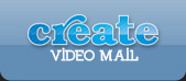 Create video mail